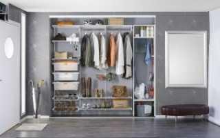 75 идей организации пространства и хранения вещей в квартире1