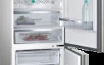25 критериев выбора лучшего холодильника для дома
