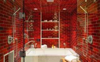 Дизайн маленькой ванной комнаты без туалета с фото