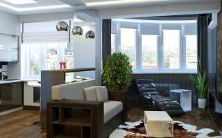 Дизайн квартиры студии в 20 кв м