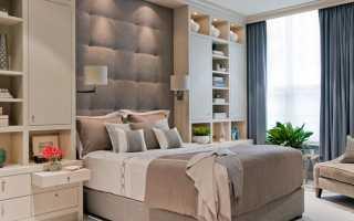 Дизайн комнаты 12 кв м
