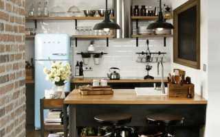 Сочетание цветов на кухне, цветовые решения для интерьера 50 фото